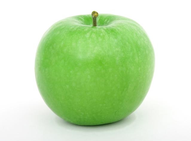 Полезные для сердца продукты: яблоки