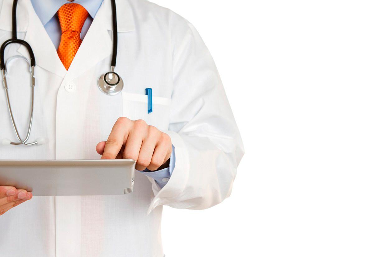 Киста печени: классификация, симптомы и лечение