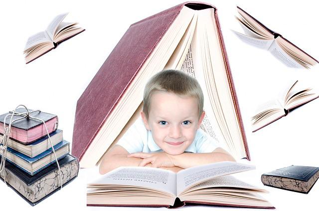 Правильное питание ребенка или как вырастить гения