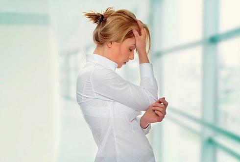 Что делать при вегето-сосудистой дистонии? 10 рекомендаций