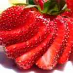 12 продуктов с высоким содержанием витамина С
