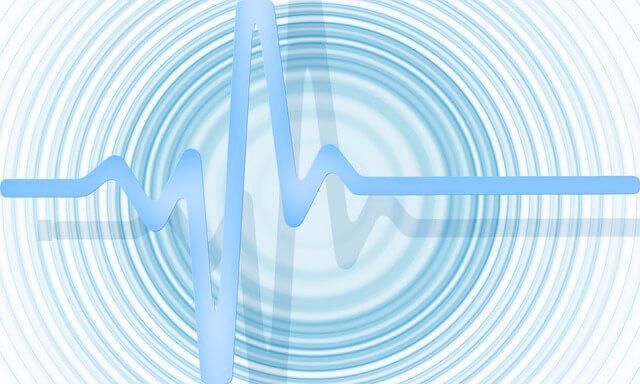 Риск болезни сердца увеличивают камни в желчном пузыре